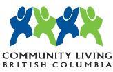 CommunityLivingLogo