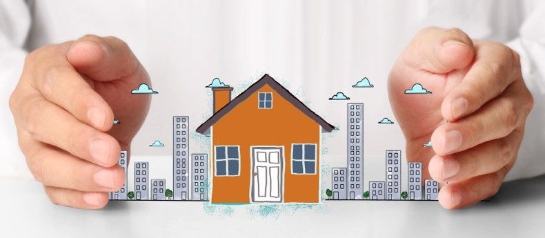housing fraserside community services society